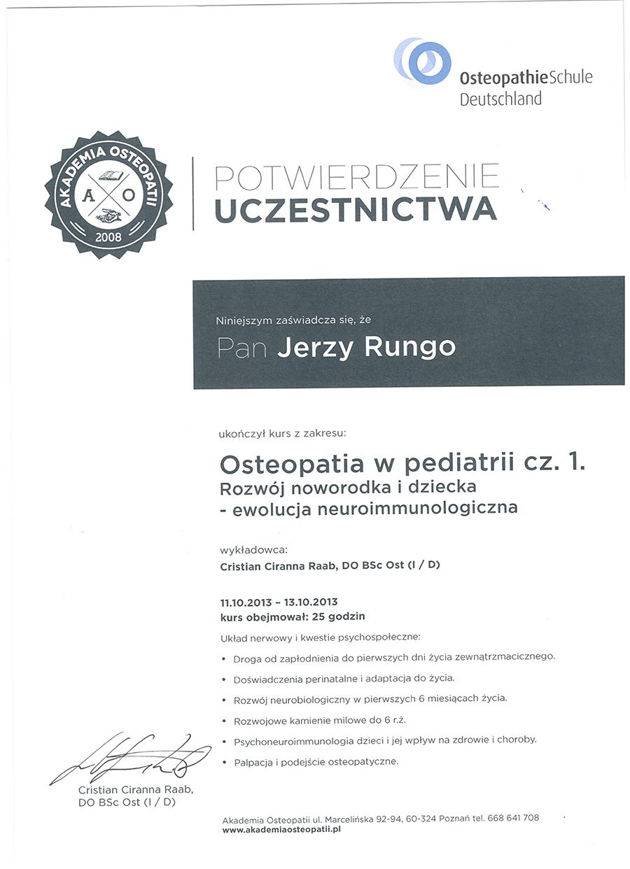 diplom_pl_1