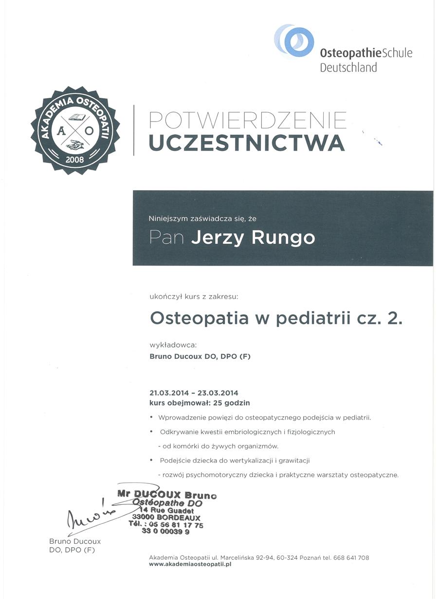 diplom_pl_2
