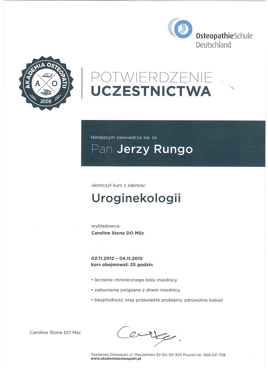 diplom_pl_4